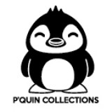P'quin Collection