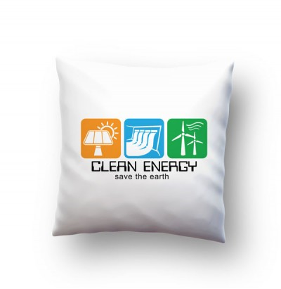 Clean Energy ( CC )