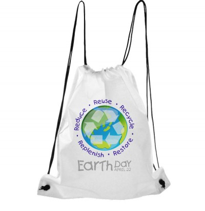 5R Earth Day ( DSB )