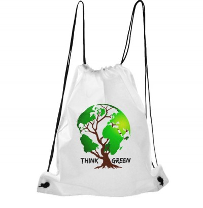 Globe Tree Think Green ( DSB )