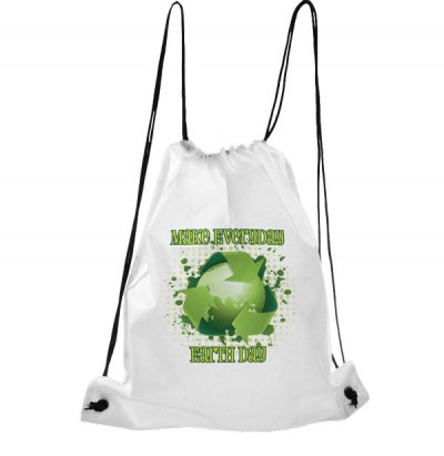 Make Everyday Earth Day ( DSB )